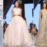 5ª Arab Fashion Week em Dubai