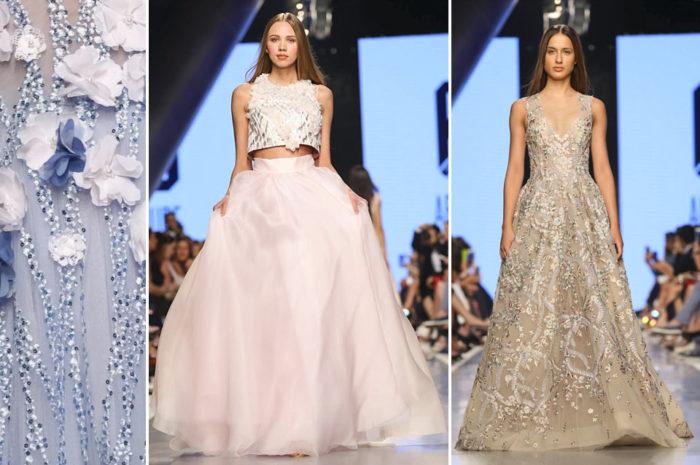 Arab Fashion Week