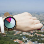 The coolest watch ever (Amuda Watch Review)