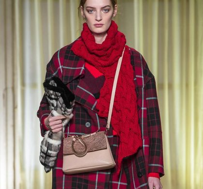 Maryling Fall 2018.19 #MFW