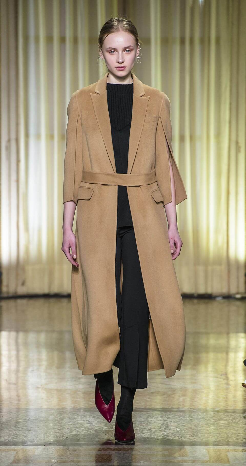 Maryling FW 2018.19