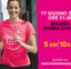 Lierac Beauty Run 2018 in Milano