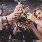 Como organizar uma festa temática de cassino