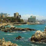 Desejo de Viagem: Viña del Mar