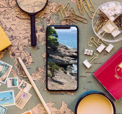 Dicas para escolher um destino para viajar