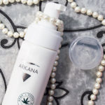 Arkana Cannabis Clean Foam Review