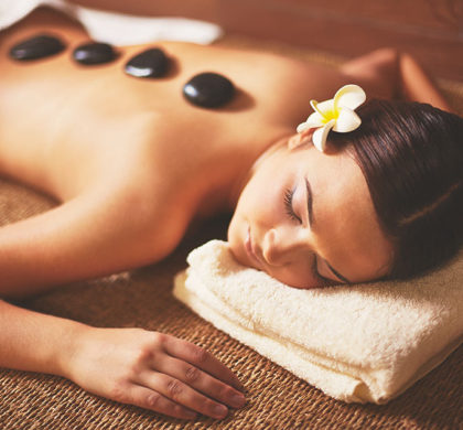Compelling Reasons Why Wellness Retreats are Good for Your Skin