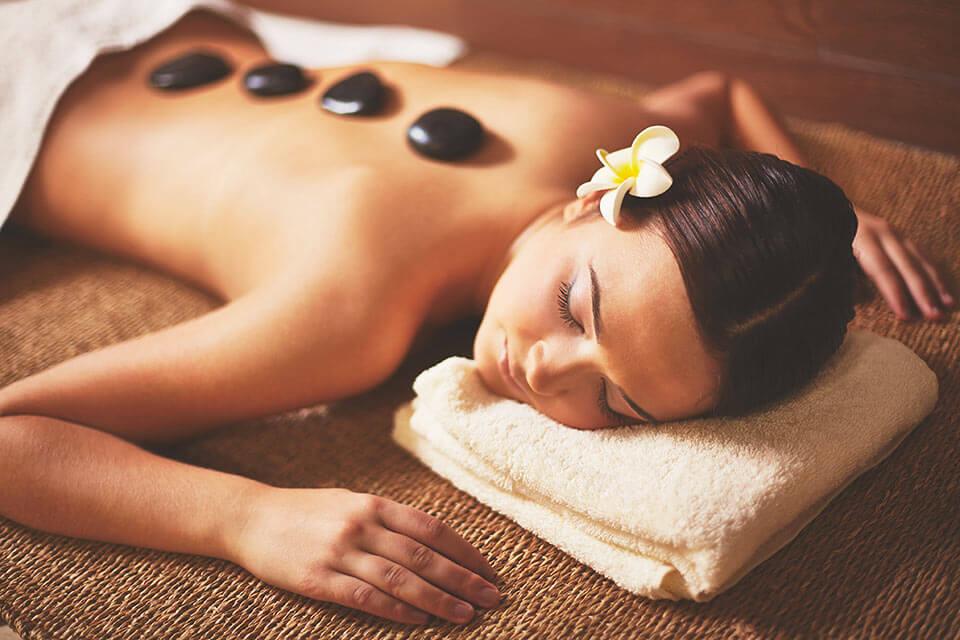Wellness Retreats