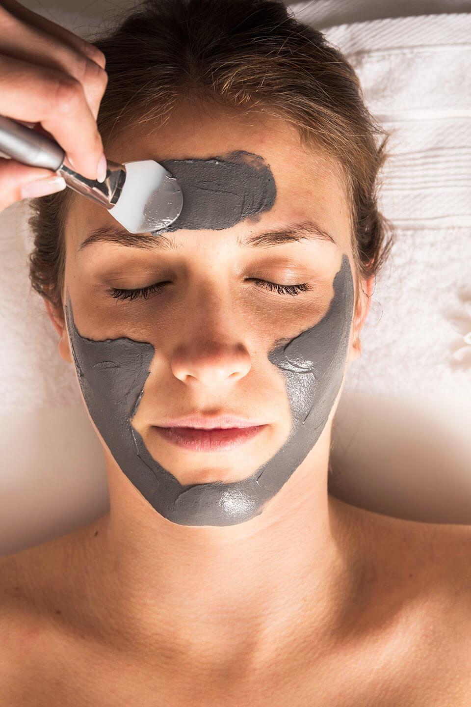 Premier Dead Sea Mud Mask