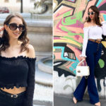 3 Casual fall outfits to wear NOW