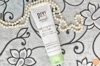 Hydrating Milky Cleanser by Pixi