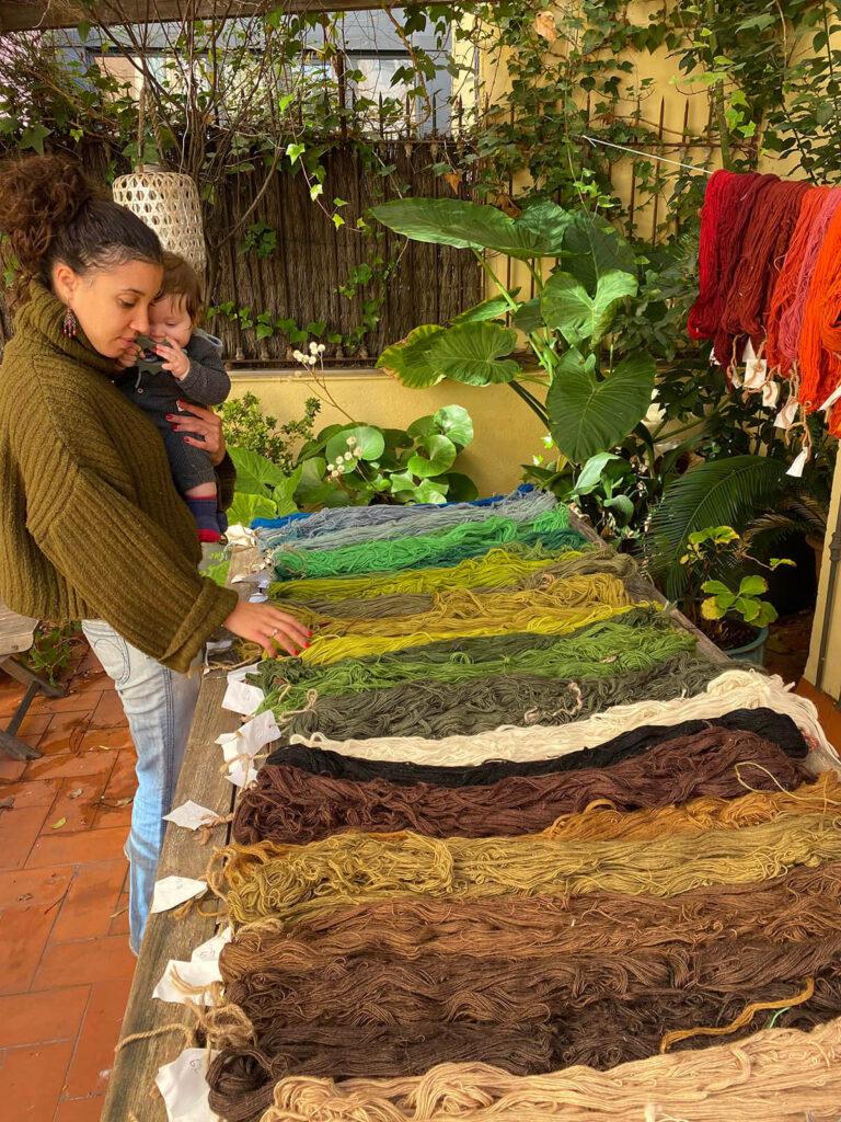 Nasia - Sukhi rugs